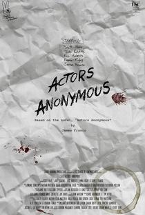 Assistir Actors Anonymous Online Grátis Dublado Legendado (Full HD, 720p, 1080p)   Melanie Aitkenhead   2017