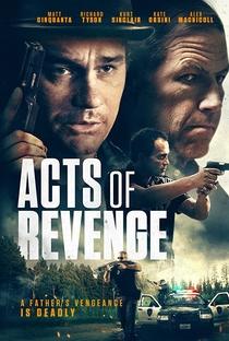 Assistir Acts of Revenge Online Grátis Dublado Legendado (Full HD, 720p, 1080p) |  | 2020