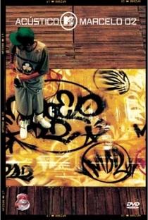 Assistir Acústico MTV - Marcelo D2 Online Grátis Dublado Legendado (Full HD, 720p, 1080p)      2004