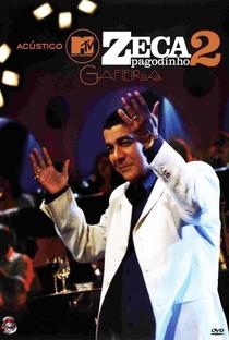 Assistir Acústico MTV - Zeca Pagodinho 2 - Gafieira Online Grátis Dublado Legendado (Full HD, 720p, 1080p)      2006