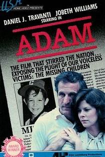 Assistir Adam Online Grátis Dublado Legendado (Full HD, 720p, 1080p) | Michael Tuchner | 1983