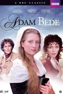 Assistir Adam Bede Online Grátis Dublado Legendado (Full HD, 720p, 1080p) | Giles Foster | 1992