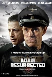 Assistir Adam: Memórias de Uma Guerra Online Grátis Dublado Legendado (Full HD, 720p, 1080p) | Paul Schrader (I) | 2008