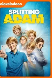 Assistir Adam e Seus Clones Online Grátis Dublado Legendado (Full HD, 720p, 1080p) | Scott McAboy | 2015