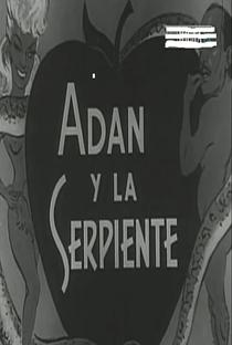 Assistir Adán y la Serpiente Online Grátis Dublado Legendado (Full HD, 720p, 1080p) | Carlos Hugo Christensen | 1946