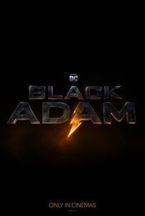 Assistir Adão Negro Online Grátis Dublado Legendado (Full HD, 720p, 1080p) | Jaume Collet-Serra | 2021