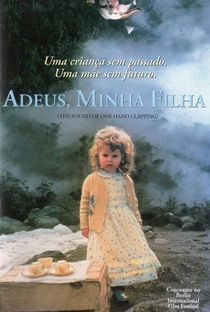 Assistir Adeus, Minha Filha Online Grátis Dublado Legendado (Full HD, 720p, 1080p) | Richard Flanagan | 1998