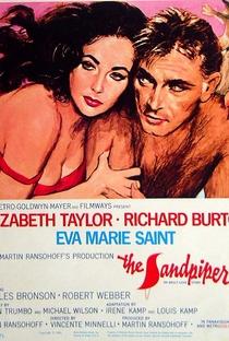 Assistir Adeus às Ilusões Online Grátis Dublado Legendado (Full HD, 720p, 1080p) | Vincente Minnelli | 1965