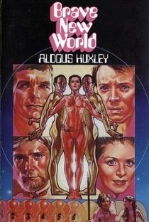 Assistir Admirável Mundo Novo Online Grátis Dublado Legendado (Full HD, 720p, 1080p) | Burt Brinckerhoff | 1980