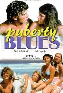 Assistir Adolescência Dourada Online Grátis Dublado Legendado (Full HD, 720p, 1080p)   Bruce Beresford   1981