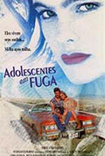 Assistir Adolescentes em Fuga Online Grátis Dublado Legendado (Full HD, 720p, 1080p) | Lucas Platt | 1995