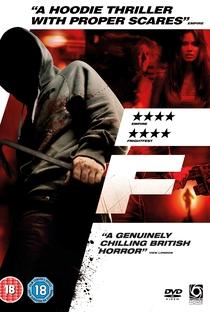 Assistir Adolescentes em Fúria Online Grátis Dublado Legendado (Full HD, 720p, 1080p)   Johannes Roberts   2010
