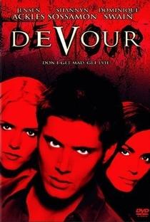 Assistir Adoradores do Diabo Online Grátis Dublado Legendado (Full HD, 720p, 1080p) | David Winkler | 2005