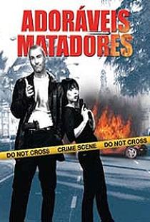 Assistir Adoráveis Matadores Online Grátis Dublado Legendado (Full HD, 720p, 1080p) | Stephen Langford | 2005
