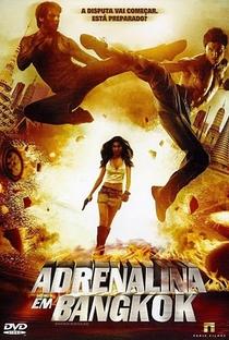 Assistir Adrenalina em Bangkok Online Grátis Dublado Legendado (Full HD, 720p, 1080p)   Raimund Huber   2009