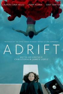Assistir Adrift Online Grátis Dublado Legendado (Full HD, 720p, 1080p) | Christopher James Lopez | 2016