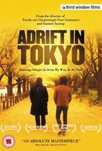 Assistir Adrift in Tokyo Online Grátis Dublado Legendado (Full HD, 720p, 1080p) | Satoshi Miki | 2007