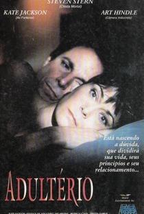 Assistir Adultério Online Grátis Dublado Legendado (Full HD, 720p, 1080p) | Steven Hilliard Stern | 1995