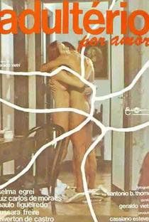 Assistir Adultério Por Amor Online Grátis Dublado Legendado (Full HD, 720p, 1080p) | Geraldo Vietri | 1979