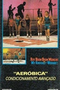 Assistir Aeróbica - Condicionamento Avançado Online Grátis Dublado Legendado (Full HD, 720p, 1080p) |  | 1986