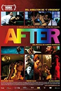 Assistir After Online Grátis Dublado Legendado (Full HD, 720p, 1080p) | Alberto Rodríguez (III) | 2009