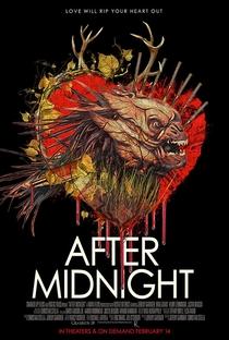 Assistir After Midnight Online Grátis Dublado Legendado (Full HD, 720p, 1080p)   Christian Stella