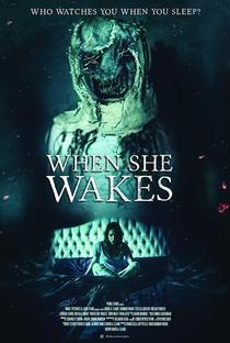 Assistir After She Wakes Online Grátis Dublado Legendado (Full HD, 720p, 1080p) | David Arthur Clark | 2019