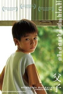 Assistir After This Our Exile Online Grátis Dublado Legendado (Full HD, 720p, 1080p) | Patrick Tam (I) | 2006