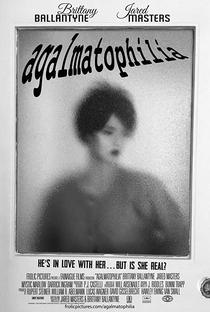 Assistir Agalmatophilia Online Grátis Dublado Legendado (Full HD, 720p, 1080p) | Brittany Ballantyne