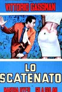 Assistir Agarre Como Puder Agarrar Online Grátis Dublado Legendado (Full HD, 720p, 1080p)   Franco Indovina   1968