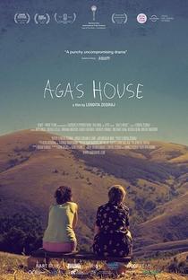 Assistir Aga's House Online Grátis Dublado Legendado (Full HD, 720p, 1080p)   Lendita Zeqiraj   2019
