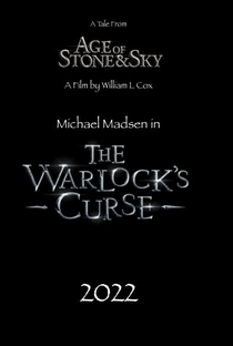 Assistir Age of Stone and Sky: The Warlock's Curse Online Grátis Dublado Legendado (Full HD, 720p, 1080p)   William L. Cox   2022