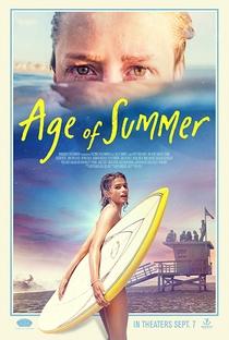 Assistir Age of Summer Online Grátis Dublado Legendado (Full HD, 720p, 1080p) | Bill Kiely | 2018
