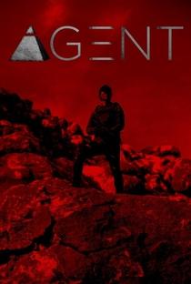 Assistir Agent Online Grátis Dublado Legendado (Full HD, 720p, 1080p) | Derek Ting | 2017