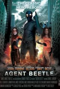 Assistir Agent Beetle Online Grátis Dublado Legendado (Full HD, 720p, 1080p) | Brett Kelly | 2012