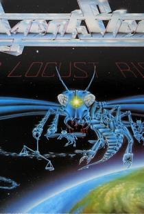 Assistir Agent Steel - Mad Locust Rising Online Grátis Dublado Legendado (Full HD, 720p, 1080p) |  | 1989
