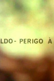 Assistir Agnaldo, Perigo à Vista Online Grátis Dublado Legendado (Full HD, 720p, 1080p) | Reynaldo Paes de Barros | 1969