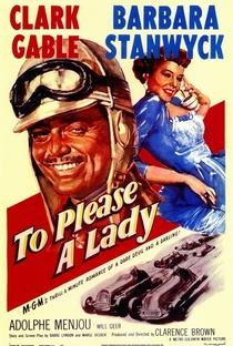 Assistir Agora Sou Tua Online Grátis Dublado Legendado (Full HD, 720p, 1080p) | Clarence Brown (I) | 1950
