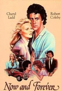 Assistir Agora e Para Sempre Online Grátis Dublado Legendado (Full HD, 720p, 1080p) | Adrian Carr | 1983