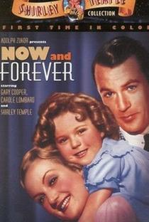 Assistir Agora e Sempre Online Grátis Dublado Legendado (Full HD, 720p, 1080p) | Henry Hathaway | 1934