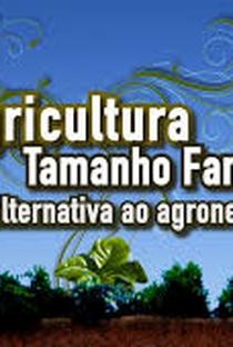 Assistir Agricultura Tamanho Família Online Grátis Dublado Legendado (Full HD, 720p, 1080p) | Silvio Tendler | 2014