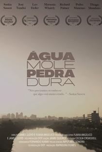 Assistir Água Mole Pedra Dura Online Grátis Dublado Legendado (Full HD, 720p, 1080p) | Flavia Angelico