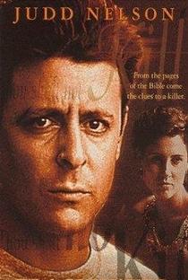 Assistir Águas Negras Online Grátis Dublado Legendado (Full HD, 720p, 1080p) | Ian Barry (I) | 1995