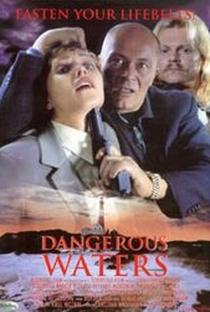Assistir Águas Perigosas Online Grátis Dublado Legendado (Full HD, 720p, 1080p) | Alex Wright (I) | 1994