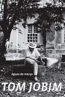 Assistir Águas de Março Online Grátis Dublado Legendado (Full HD, 720p, 1080p) | Roberto de Oliveira | 2006