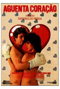 Assistir Aguenta Coração Online Grátis Dublado Legendado (Full HD, 720p, 1080p)   Reginaldo Faria   1983