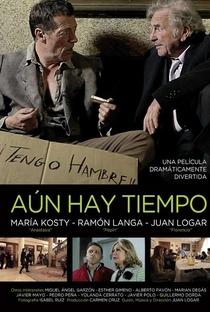 Assistir Ainda há tempo Online Grátis Dublado Legendado (Full HD, 720p, 1080p) | Juan Logar | 2013