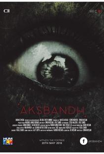 Assistir Aksbandh Online Grátis Dublado Legendado (Full HD, 720p, 1080p) | Emran Hussain | 2016