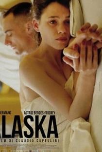 Assistir Alaska Online Grátis Dublado Legendado (Full HD, 720p, 1080p) | Claudio Cupellini | 2015