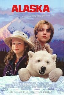 Assistir Alaska - Uma Aventura Inacreditável Online Grátis Dublado Legendado (Full HD, 720p, 1080p) | Fraser Clarke Heston | 1996